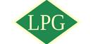 LPG, CNG diely