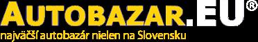 Autobazár.EU – najväčší autobazár nielen na Slovensku