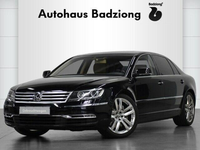 Toto auto sa predáva za 15% pôvodnej ceny! 7 rokov, 114 000 km!