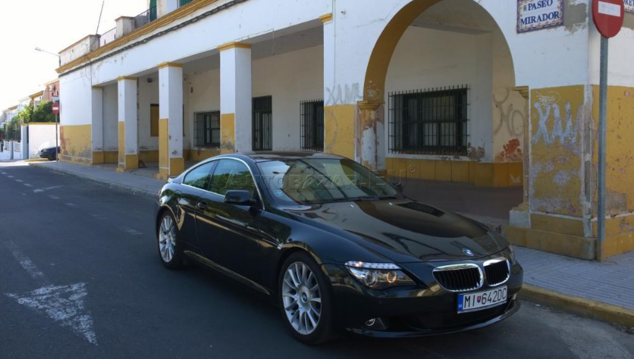 Top 5 GT kupé do 15-tisíc v ponuke Autobazar.eu