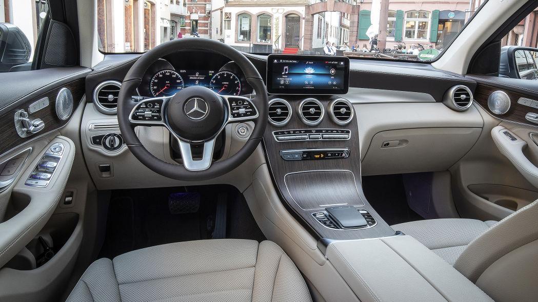 Za Mercedes možno budete platiť aj po tom, ako si ho kúpite!