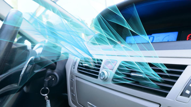 Ako efektívne využívať klimatizáciu - Kedy radšej otvoriť okno?