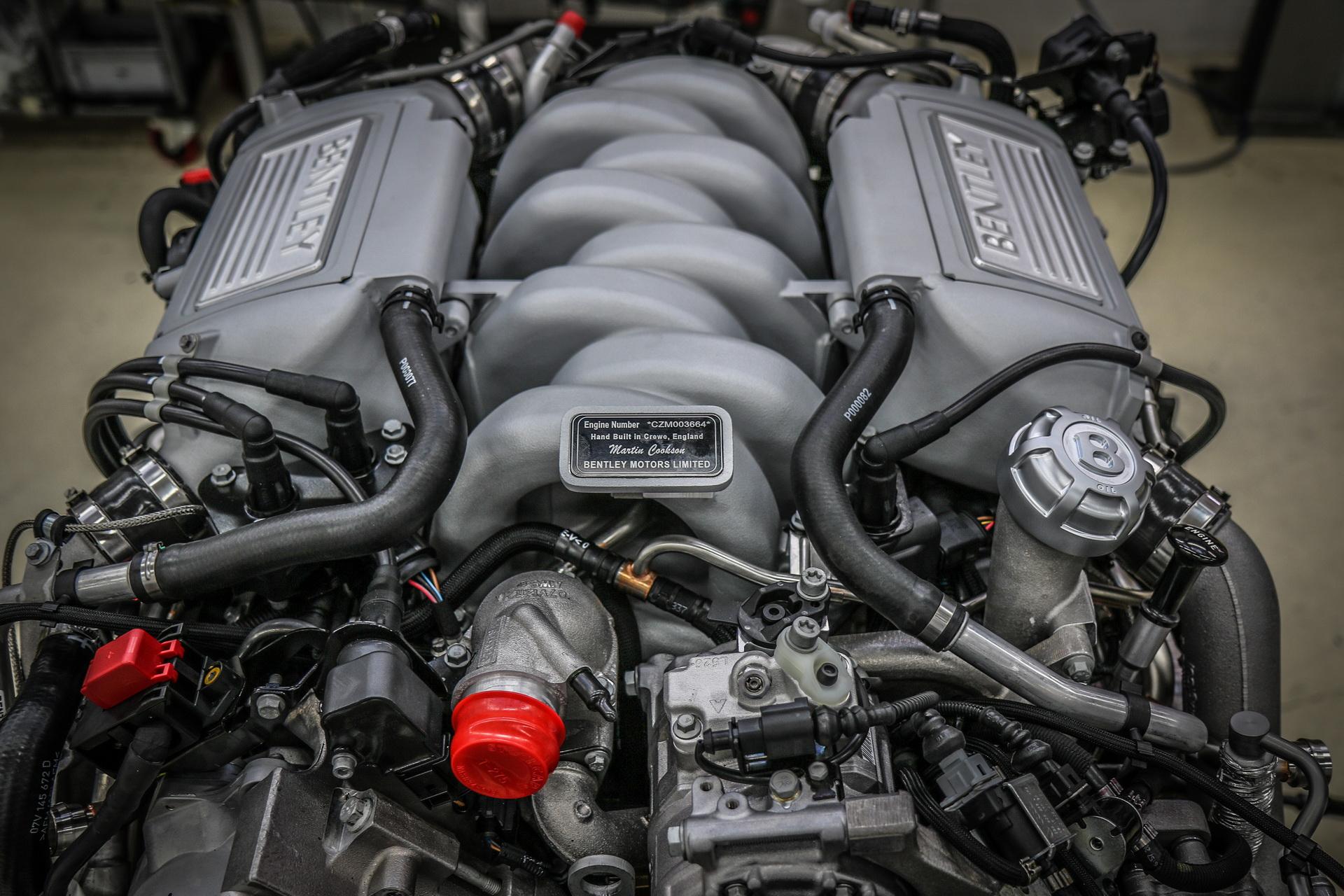 Motor, ktorý sa vyrábal cez 60 rokov končí!
