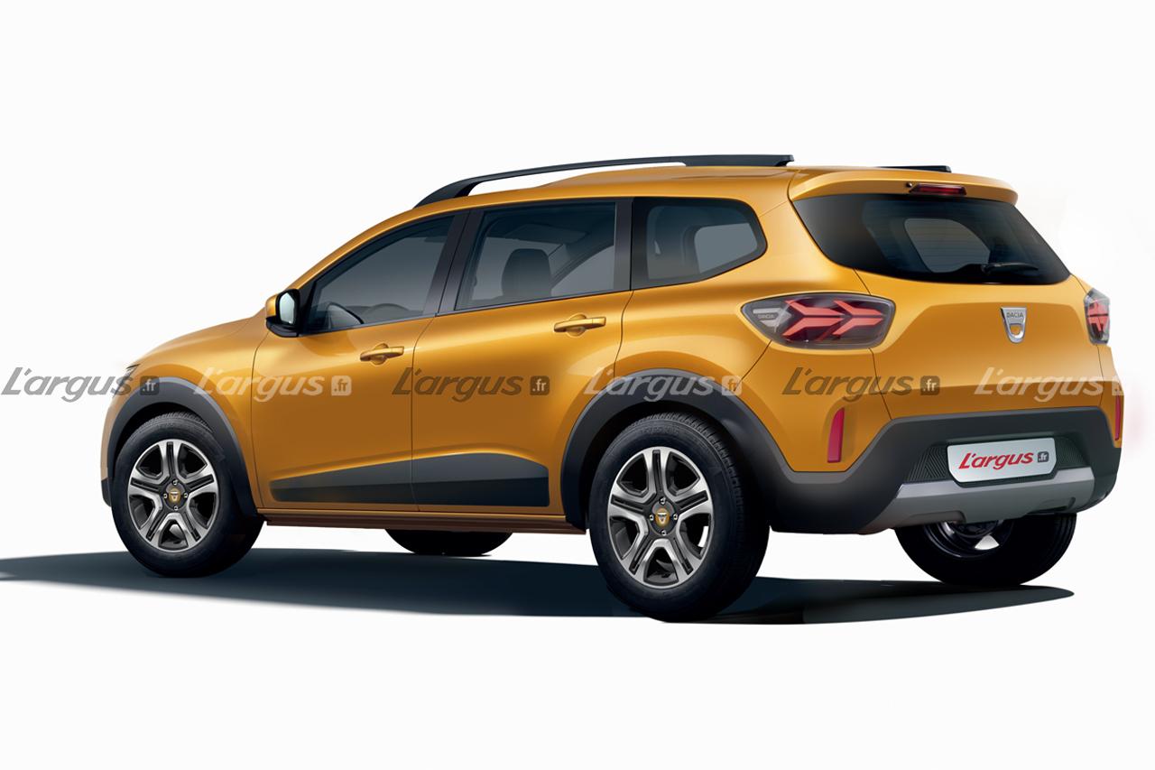 Dacia chystá nové SUV: tento model ale padne za obeť!