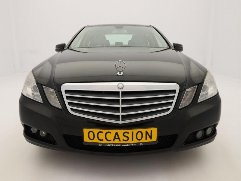Tento Mercedes z roku 2011 prešiel 816 000 km! Za koľko sa predáva?