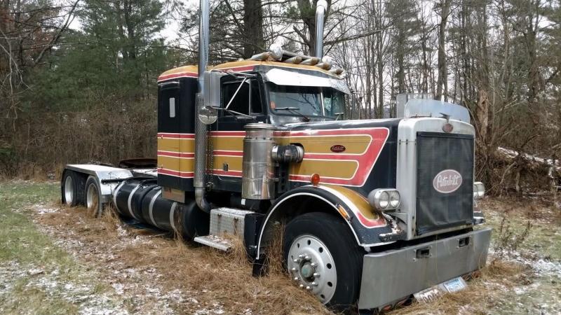 Beštia s dojazdom 500 km - Vytiaz DT-30P odvezie náklad kamkoľvek!Beštia s dojazdom 500 km - Vytiaz DT-30P odvezie náklad kamkoľvek!