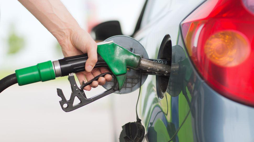 Ako ušetriť na pohonných hmotách?