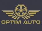 Logo Car House Auto-Centrum