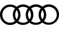 Logo Moris Slovakia s.r.o. - AUDI d033269c968