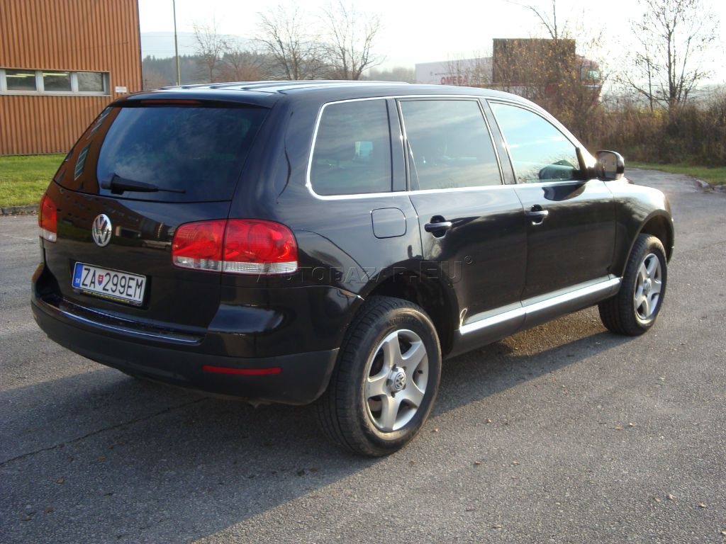 2005 volkswagen touareg v6 tdi 50 images hd car wallpaper. Black Bedroom Furniture Sets. Home Design Ideas