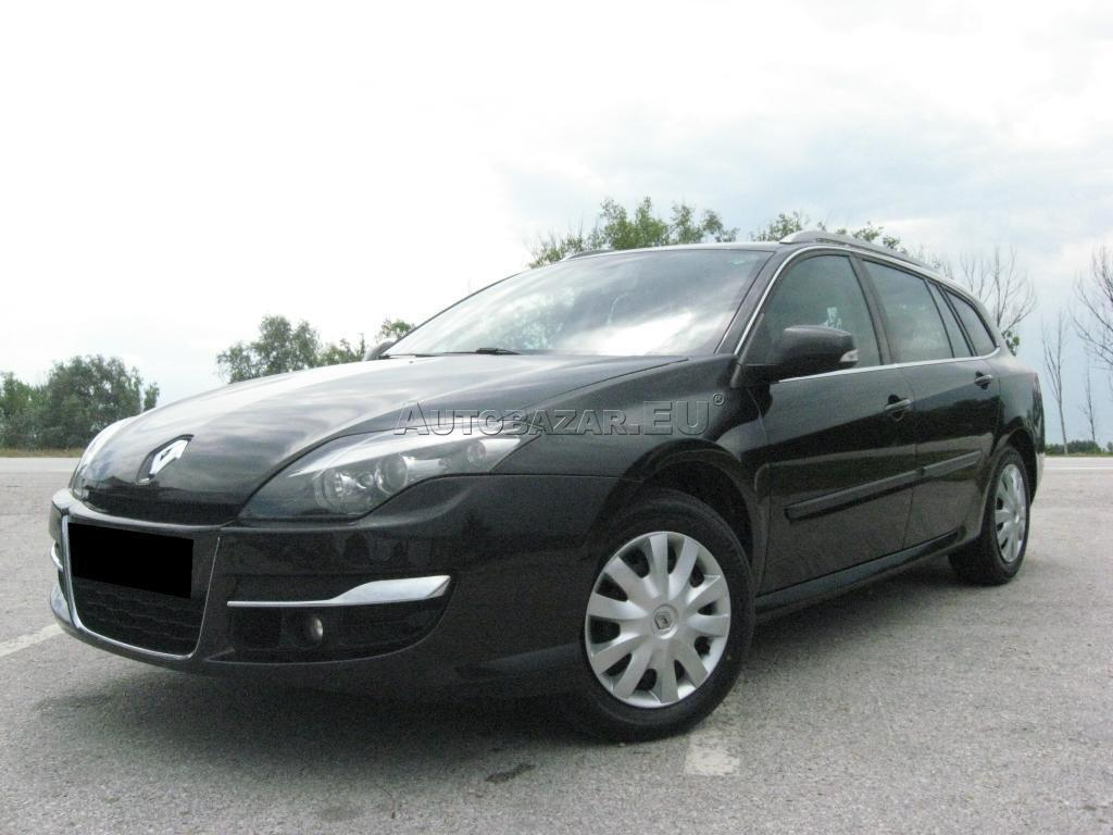 renault laguna grandtour 2 0 dci 150k black edition za 7. Black Bedroom Furniture Sets. Home Design Ideas
