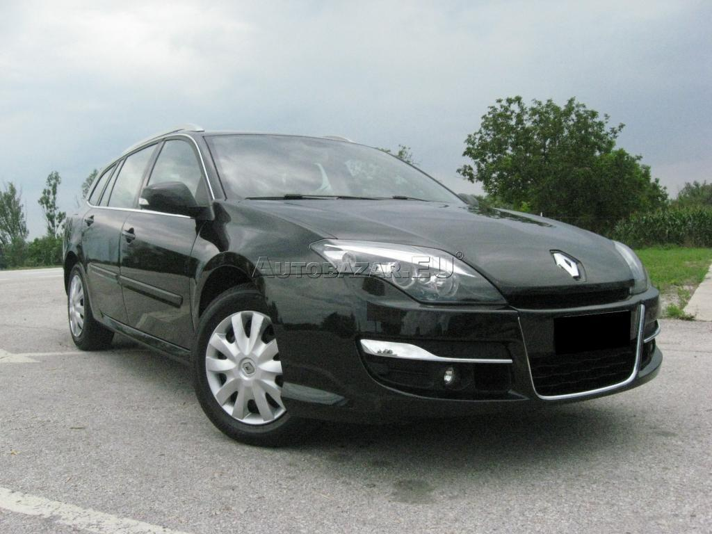 renault laguna grandtour 2 0 dci 150k black edition za autobaz r eu. Black Bedroom Furniture Sets. Home Design Ideas