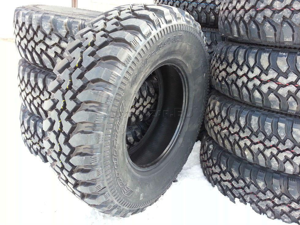 a69a4888d Tires 205 70 R15 Off-road Related Keywords   Suggestions - Tires 205 ...