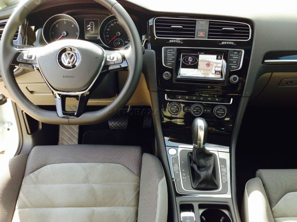 volkswagen golf vii 2 0 tdi bmt 150k highline dsg za autobaz r eu. Black Bedroom Furniture Sets. Home Design Ideas