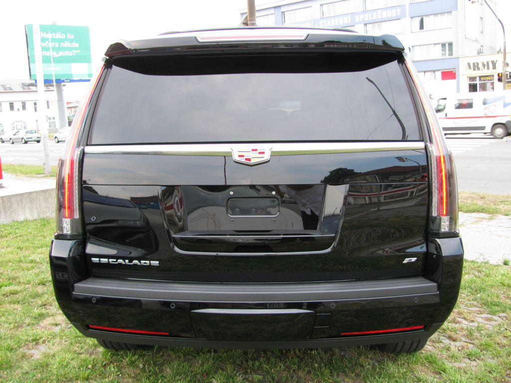 cadillac suv kaufen 2017 2018 2019 ford price release date reviews. Black Bedroom Furniture Sets. Home Design Ideas