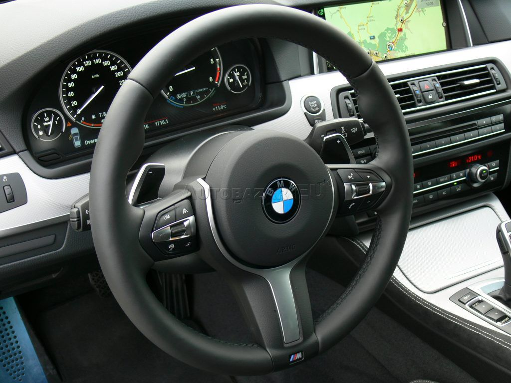 bmw rad 5 touring 530d xdrive f11 m paket za autobaz r eu. Black Bedroom Furniture Sets. Home Design Ideas