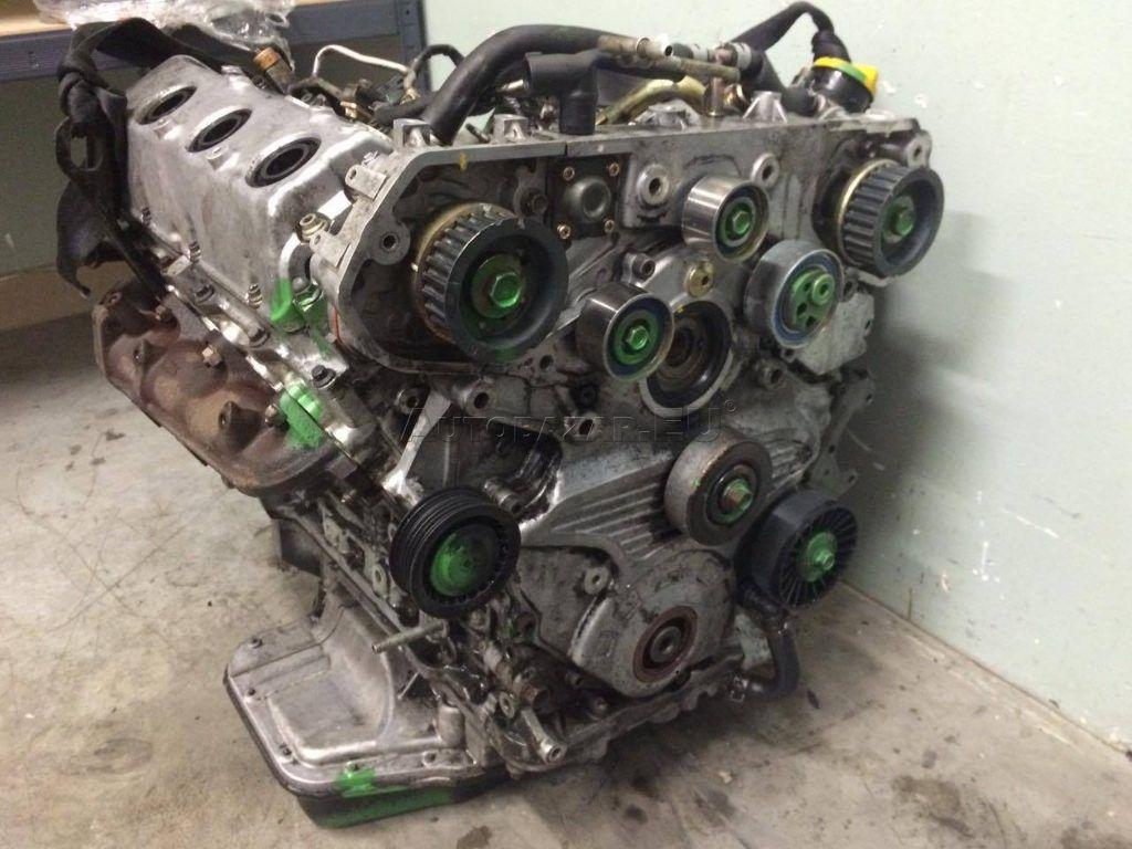 Saab motor  leverandør til det danske bilfolk