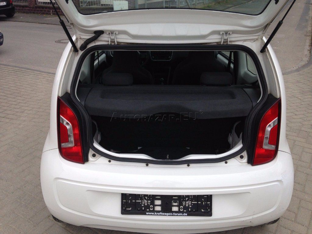 volkswagen up 1 0 bmt take up lpg t4 za. Black Bedroom Furniture Sets. Home Design Ideas