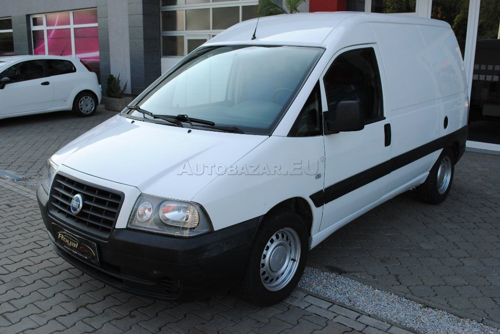 fiat scudo combi 2 0 jtd a autobaz r eu. Black Bedroom Furniture Sets. Home Design Ideas