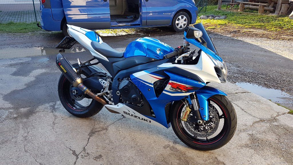 suzuki gsx r 1000 k9 za autobaz r eu. Black Bedroom Furniture Sets. Home Design Ideas
