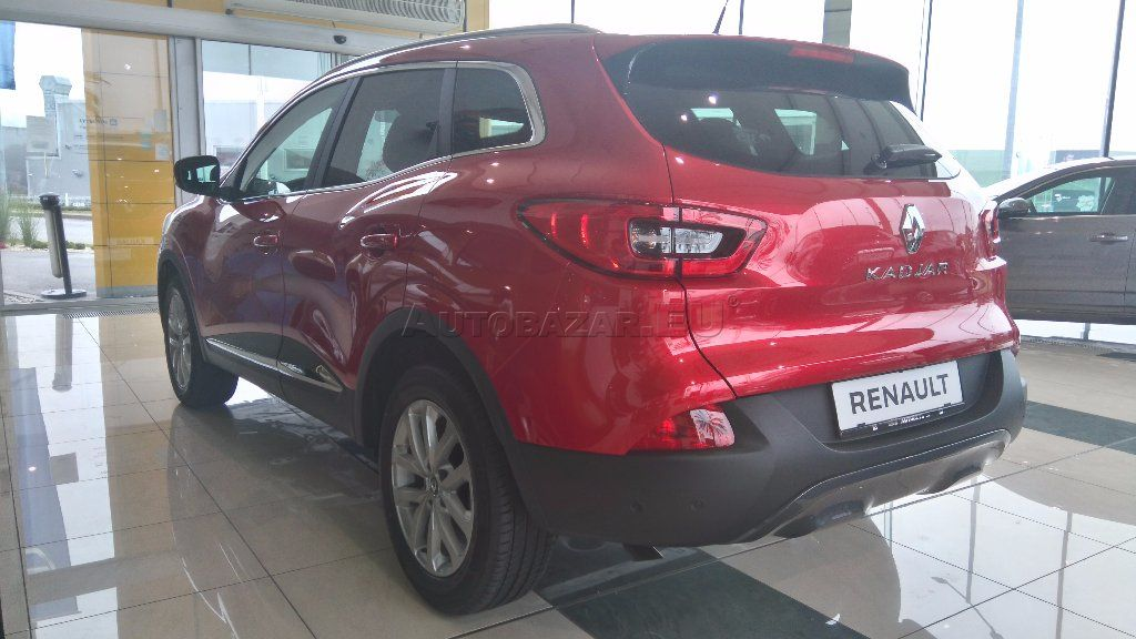 renault kadjar energy tce 130 intens edc autobaz r eu. Black Bedroom Furniture Sets. Home Design Ideas