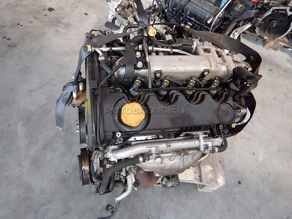 commercial engine fiat diesel watch parts doblo car multijet recycler d mechanical