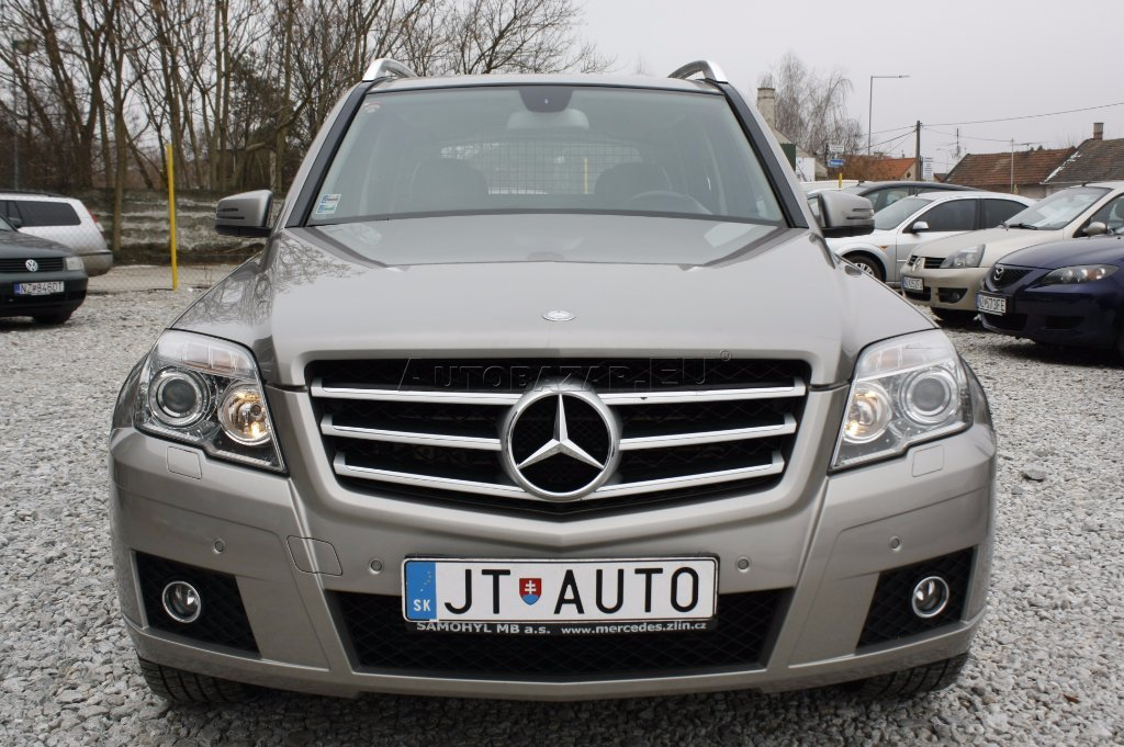 mercedes glk 320 cdi 4matic autobaz r eu. Black Bedroom Furniture Sets. Home Design Ideas