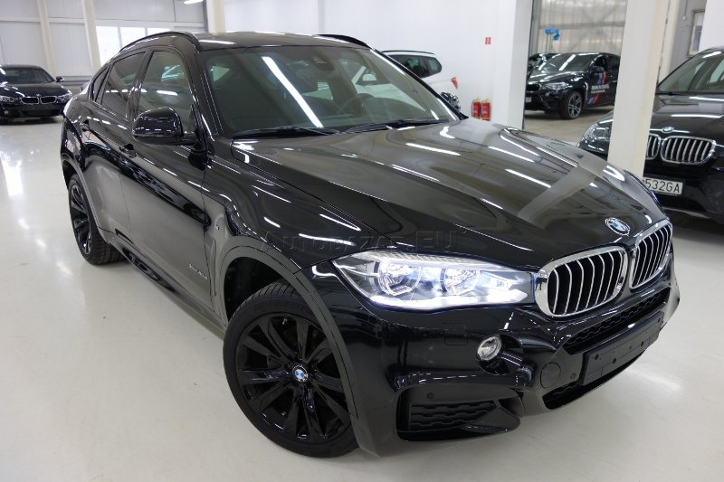 bmw x6 xdrive 40d f16 za autobaz r eu. Black Bedroom Furniture Sets. Home Design Ideas