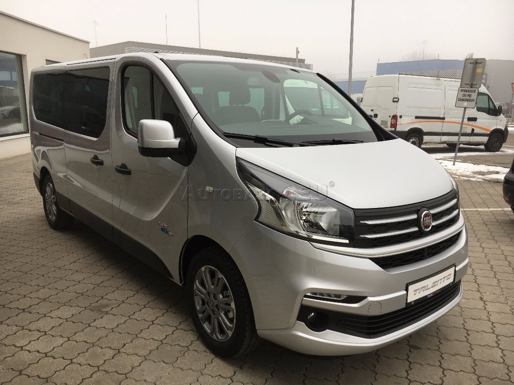 opel vivaro combi 1 6 cdti biturbo 145k s s l2h1 2900 business za autobaz r eu. Black Bedroom Furniture Sets. Home Design Ideas