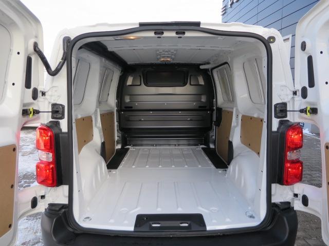 peugeot expert furgon 2 0hdi furgon l2h1 2 0 bluehdi 120 for autobaz r eu. Black Bedroom Furniture Sets. Home Design Ideas