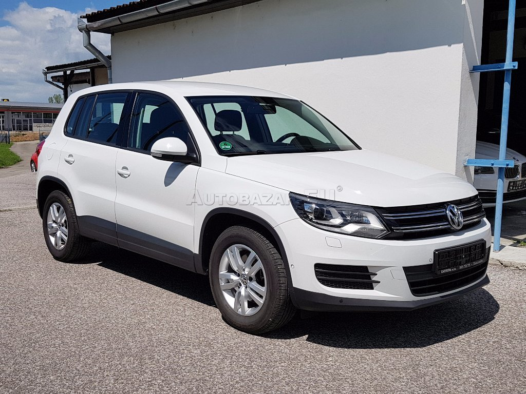 volkswagen tiguan 2 0 cr tdi sport style za. Black Bedroom Furniture Sets. Home Design Ideas