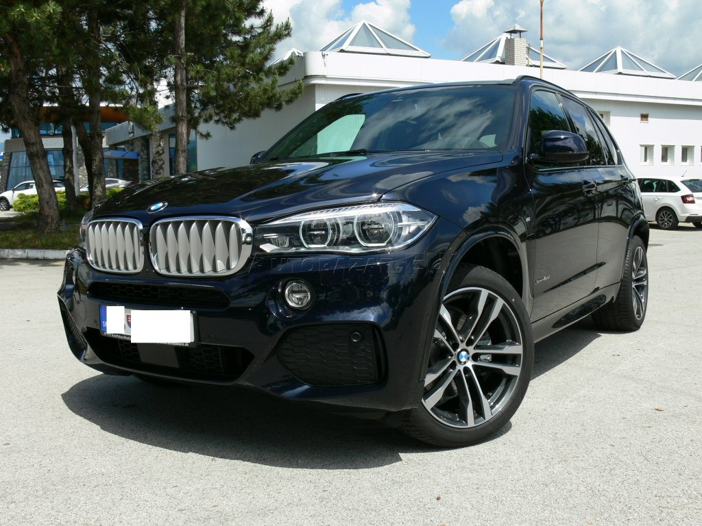 bmw x4 m paket bimmertoday gallery bmw x4 xdrive m paket. Black Bedroom Furniture Sets. Home Design Ideas
