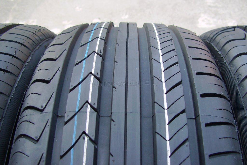 nove letne pneu 215 40 r17 za 160 00 autobaz r eu. Black Bedroom Furniture Sets. Home Design Ideas