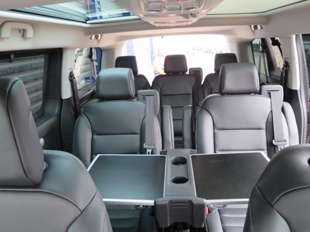 peugeot traveller 2 0 bluehdi business vip l3 2 0 bluehdi 180k eat6 for autobaz r eu. Black Bedroom Furniture Sets. Home Design Ideas