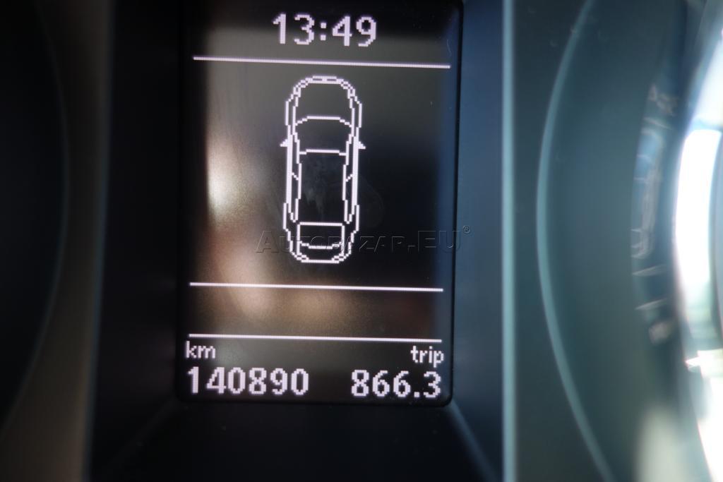 11971174