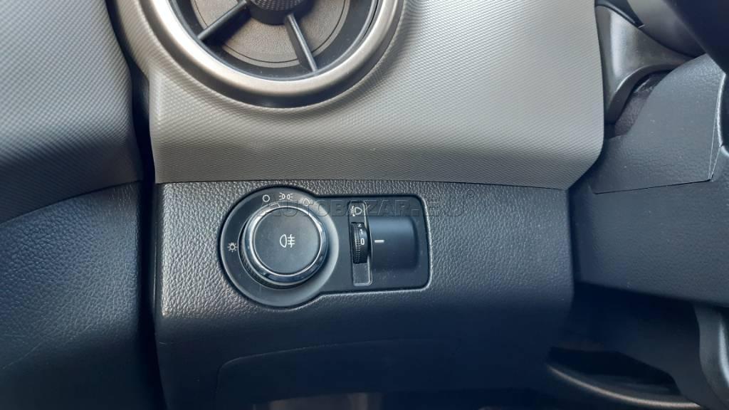 Auto nahlad