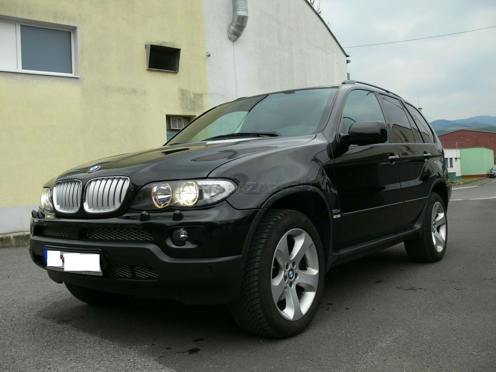 bmw x5 3 0 d autobaz r eu. Black Bedroom Furniture Sets. Home Design Ideas