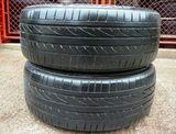 Bridgestone POTENZA RE 050A 225/45/18 91y