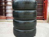 Dunlop SP SPORT 01 205/45/17 84V RUNFLAT