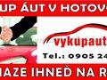 www.vykupauta.sk