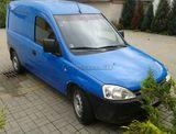 Opel Combo 1.7 Di 65k