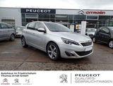 Peugeot 308 II 1.2 PureTech S&S 130 Allure