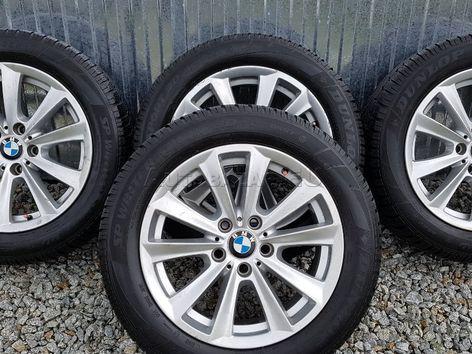 ORIGINÁL BMW 5  17