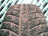 Michelin Alpin A3 1 Ks 4 mm