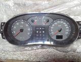 Renault Clio,Thalia r.01-06  nový budík 0 km