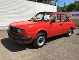 Škoda 105 105 L