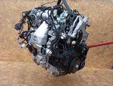 Renault Trafic Opel Vivaro 1.6 Dci R9M D452 R9M452