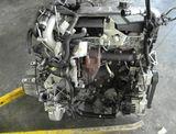 FIAT DUCATO 2.3 150 KM EURO 6 F1AGL411A
