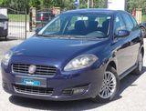 Fiat Croma 1.9 16V MultiJet Emotion A/T
