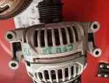 ALTERNATOR 2,0 TFSI AUDI A5 A4 Q5